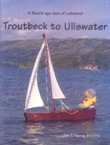 Troutbeck to Ullswater